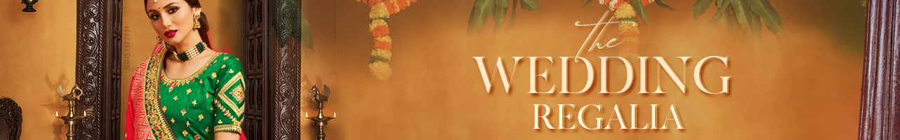 Buy 2 At 65% off + Free Shipping+Free Stitching