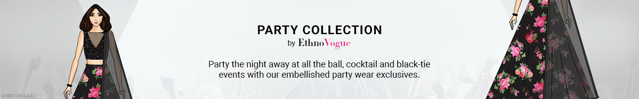 EV Party