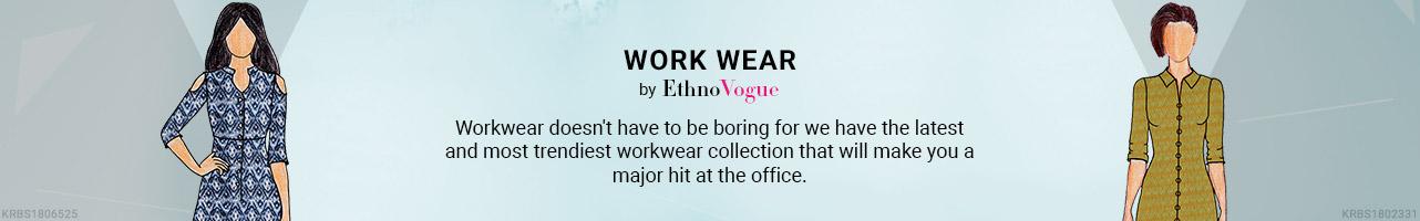 EV Work