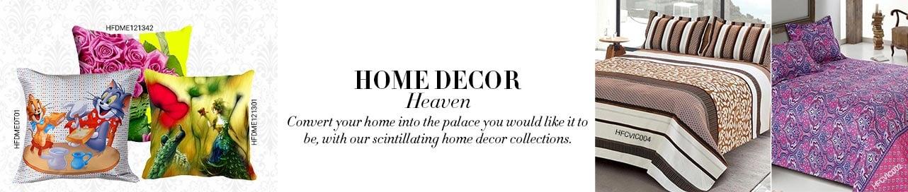 Home Decors @ Cbazaar