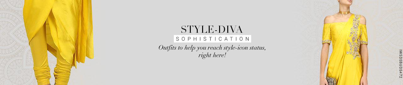 Style-Diva